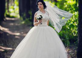 Свадьба Алина,Женя 14.06.2014 фото 1