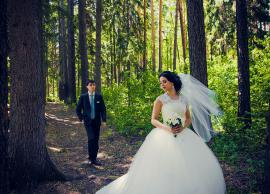Свадьба Алина,Женя 14.06.2014 фото 3