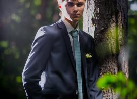 Свадьба Алина,Женя 14.06.2014 фото 8