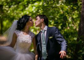 Свадьба Алина,Женя 14.06.2014 фото 12