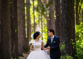 Свадьба Алина,Женя 14.06.2014 фото 10