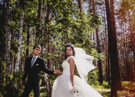 Свадьба Алина,Женя 14.06.2014 фото 15