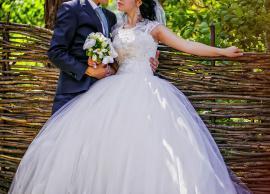 Свадьба Алина,Женя 14.06.2014 фото 5