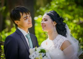 Свадьба Алина,Женя 14.06.2014 фото 6