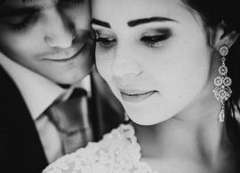Свадьба Алина,Женя 14.06.2014 фото 9