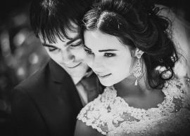 Свадьба Алина,Женя 14.06.2014 фото 0