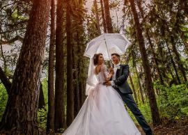 Свадьба ЛЕНА,ДИМА 25.07.2014 фото 11