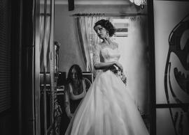 Свадьба ЛЕНА,ДИМА 25.07.2014 фото 17