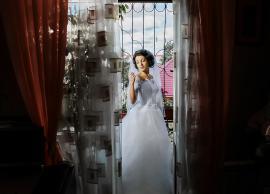 Свадьба ЛЕНА,ДИМА 25.07.2014 фото 18