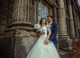 Свадьба ЛЕНА,ДИМА 25.07.2014 фото 6