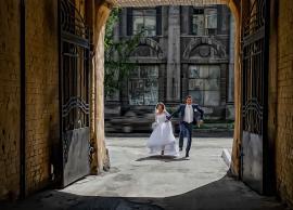 благодарность фотографу на свадьбе