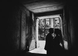 Свадьба ЛЕНА,ДИМА 25.07.2014 фото 20