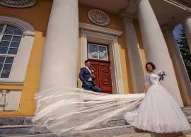 Свадьба ЛЕНА,ДИМА 25.07.2014 фото 8
