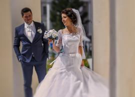 Свадьба ЛЕНА,ДИМА 25.07.2014 фото 0