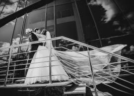 Свадьба ЛЕНА,ДИМА 25.07.2014 фото 7