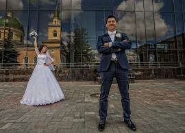 Свадьба ЛЕНА,ДИМА 25.07.2014 фото 9