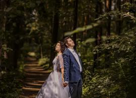 Свадьба ЛЕНА,ДИМА 25.07.2014 фото 4