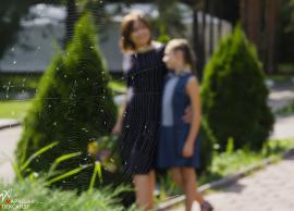 Оксана,Саша,Маша,семейная  прогулка 20.08.2014 фото 12