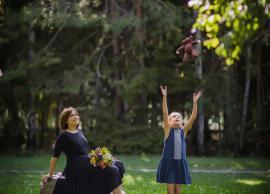 Оксана,Саша,Маша,семейная  прогулка 20.08.2014 фото 10