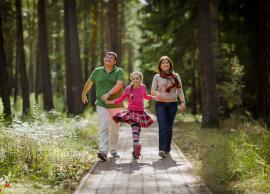 Оксана,Саша,Маша,семейная  прогулка 20.08.2014 фото 8