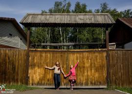 Оксана,Саша,Маша,семейная  прогулка 20.08.2014 фото 18