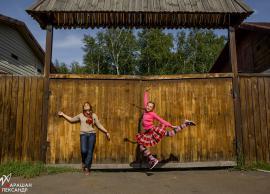 Оксана,Саша,Маша,семейная  прогулка 20.08.2014 фото 5