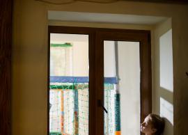 Оксана,Саша,Маша,семейная  прогулка 20.08.2014 фото 16
