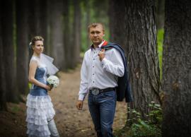 Свадьба Павел,Екатерина 30.08.2014 фото 1