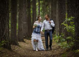 Свадьба Павел,Екатерина 30.08.2014 фото 20