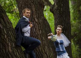 Свадьба Павел,Екатерина 30.08.2014 фото 17