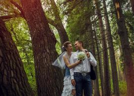 Свадьба Павел,Екатерина 30.08.2014 фото 12