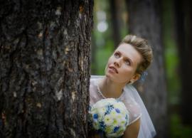 Свадьба Павел,Екатерина 30.08.2014 фото 16