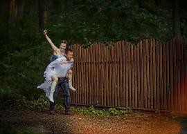 Свадьба Павел,Екатерина 30.08.2014 фото 19
