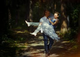 Свадьба Павел,Екатерина 30.08.2014 фото 6