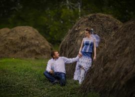 Свадьба Павел,Екатерина 30.08.2014 фото 0