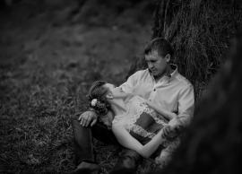 Свадьба Павел,Екатерина 30.08.2014 фото 14