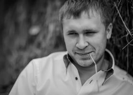 Свадьба Павел,Екатерина 30.08.2014 фото 7