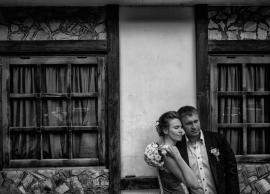 Свадьба Павел,Екатерина 30.08.2014 фото 11