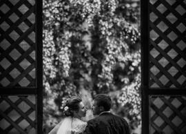 Свадьба Павел,Екатерина 30.08.2014 фото 10