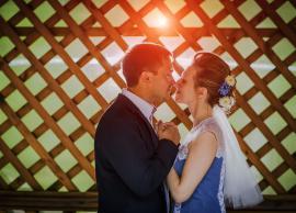 Свадьба Павел,Екатерина 30.08.2014 фото 2