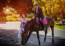 свадебные фотосъемки