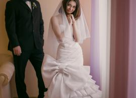 Свадьба Вика,Александр 11.12.2014 фото 5