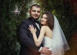 Свадьба Вика,Александр 11.12.2014 фото 0