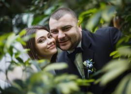 Свадьба Вика,Александр 11.12.2014 фото 7