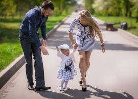 Семейная прогулка Денис,Лена,Евангелина 28.05.2015
