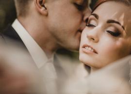 Свадьба Марина,Евгений 01.08.2015 фото 2