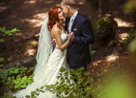 Свадьба Марина,Евгений 01.08.2015 фото 11