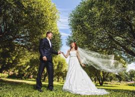Свадьба Марина,Евгений 01.08.2015 фото 7