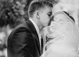 Свадьба Марина,Евгений 01.08.2015 фото 13