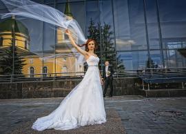 Свадьба Марина,Евгений 01.08.2015 фото 3